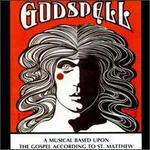 Godspell [Original Off-Off-Broadway Cast]