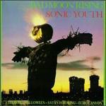 Bad Moon Rising - Sonic Youth