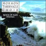 Rock of Ages: 30 Favorite Hymns