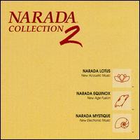 The Narada Collection, Vol. 2 - Various Artists