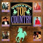 Today's Top Country