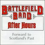 After Hours - The Battlefield Band