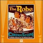 The Robe [Fox]