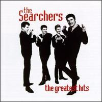Greatest Hits [Rhino] - The Searchers