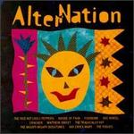 Alternation - Various Artists