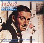 The Hoagy Carmichael Songbook [RCA]