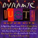 Dynamic Duets Super Hits