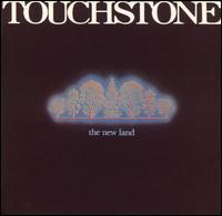 New Land - Touchstone