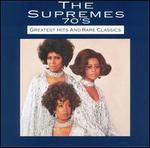 70's Greatest Hits & Rare Classics
