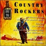 Country Rockers [Priority]
