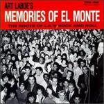 Art Laboe's Memories of El Monte