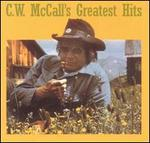 C.W. McCall-Greatest Hits