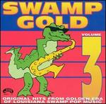 Swamp Gold, Vol. 3