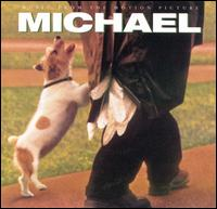 Michael [Original Soundtrack] - Various Artists