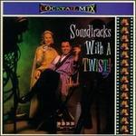 Cocktail Mix, Vol. 4: Soundtracks with a Twist