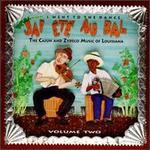 J'ai Ete Au Bal [I Went to the Dance], Vol. 2 - Various Artists