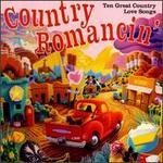 Country Romancin' [JCI]