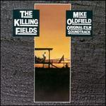 The Killing Fields [Original Soundtrack]