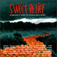 Sweet Relief: A Benefit for Victoria Williams - Various Artists