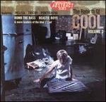 Rebirth of Cool, Vol. 3 [1995]
