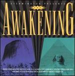 The Xterminator Presents: The Awakening