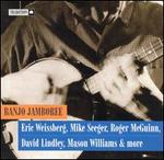 Banjo Jamboree