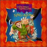 The Hunchback of Notre Dame [Original Soundtrack]