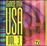 Dance Mix USA, Vol. 3