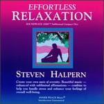 Effortless Relaxation (Cd)