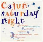 Cajun Saturday Night [Easydisc]