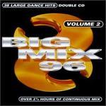 Big Mix '96