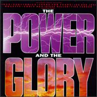 Power and the Glory - Various Artists
