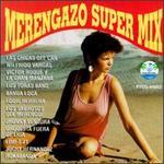 Merengazo Super Mix