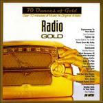 Radio Gold [Compose]