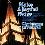 Make a Joyful Noise [Sony]