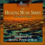 Healing Music Series Sampler, Vol. 1