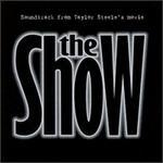 Show Soundtrack