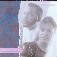 Heaven - BeBe & CeCe Winans