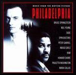 Philadelphia [Original Soundtrack]