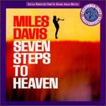 The Seven Steps to Heaven [Original CD]