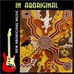 In Aboriginal