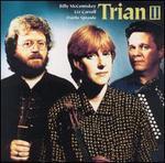 Trian II