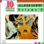 All Star Country, Vol. 2