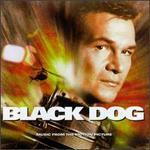 Black Dog [Original Soundtrack]