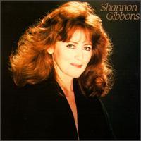 Senza Titolo Shannon Gibbons - Shannon Gibbons