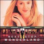Next Stop Wonderland - Original Soundtrack