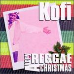 A Very Reggae Christmas