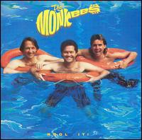 Pool It! - The Monkees