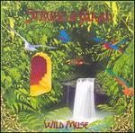 Wild Muse