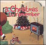 Christmas to Remember [Velvel]